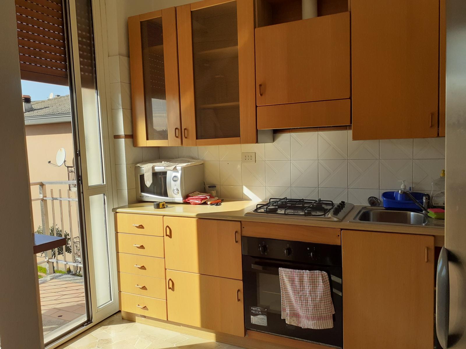 appartamento-in-vendita-a-cornaredo-milano-3-locali-trilocale-spaziourbano-immobiliare-vende-16
