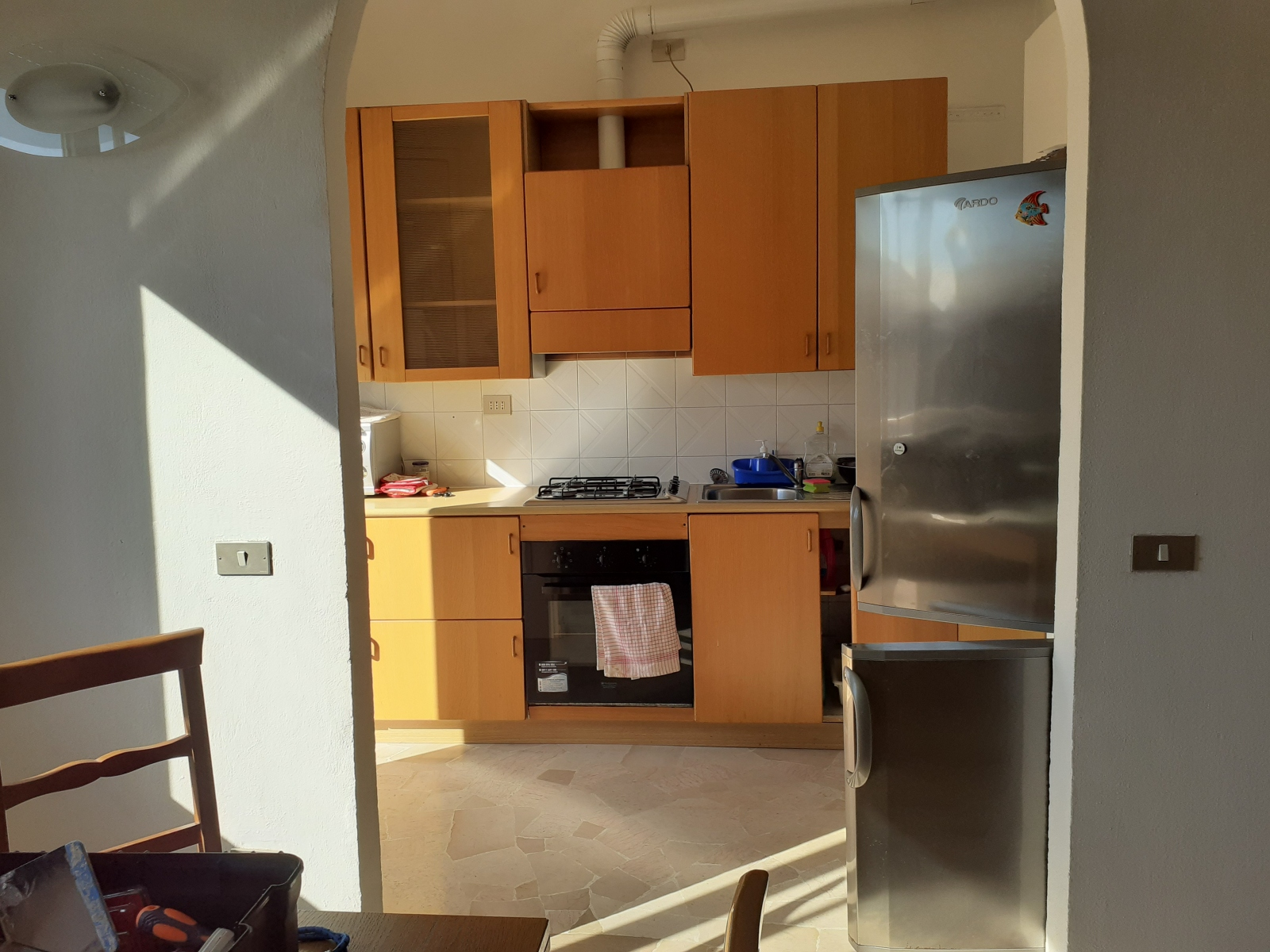 appartamento-in-vendita-a-cornaredo-milano-3-locali-trilocale-spaziourbano-immobiliare-vende-17