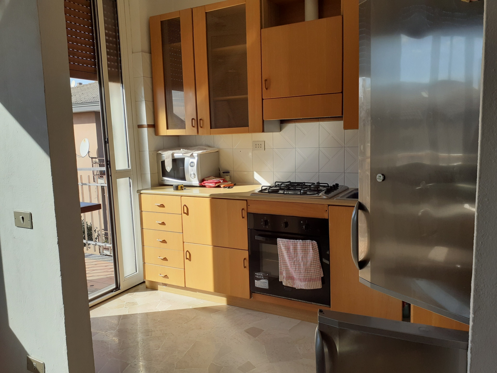 appartamento-in-vendita-a-cornaredo-milano-3-locali-trilocale-spaziourbano-immobiliare-vende-18