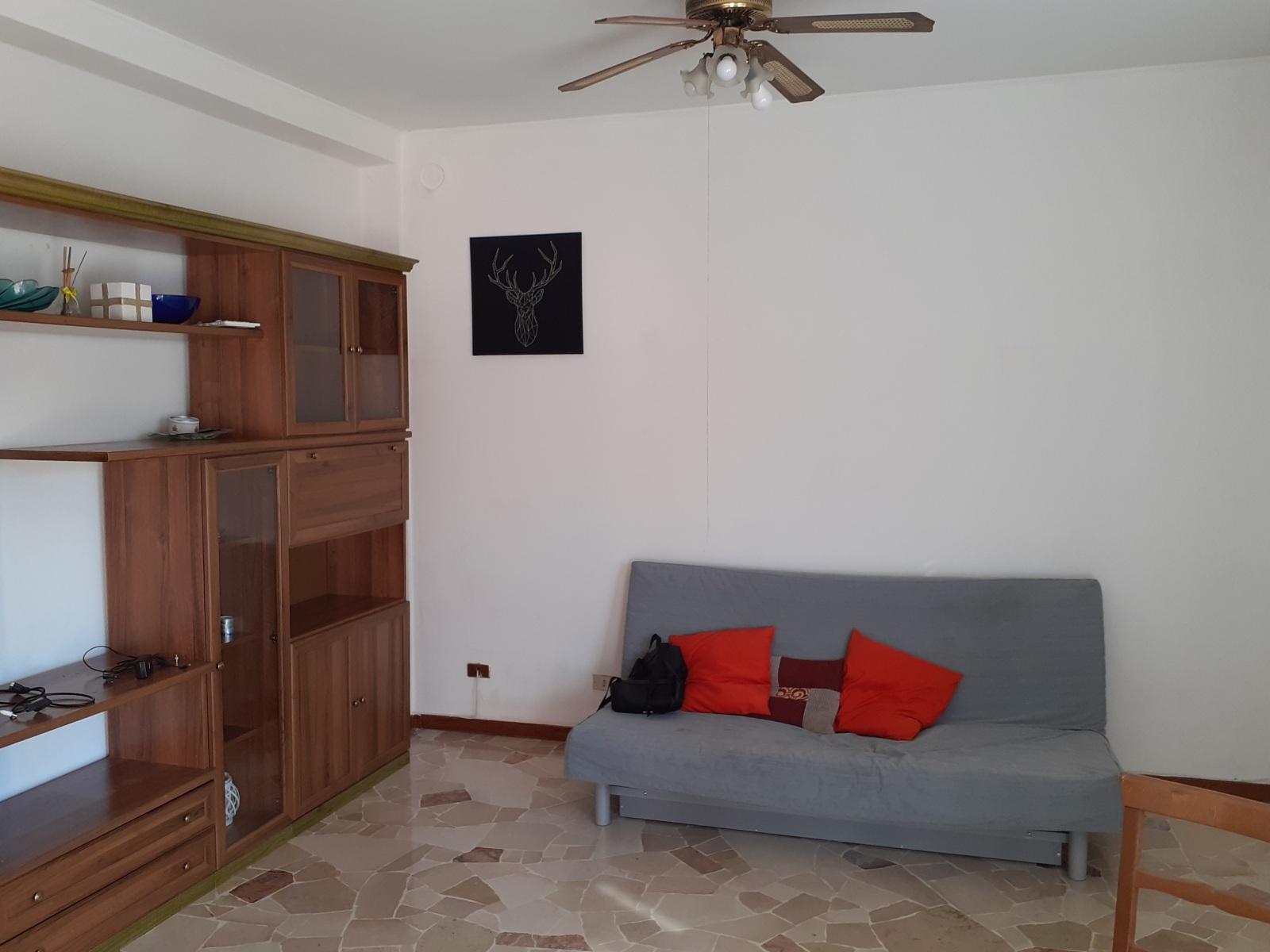 appartamento-in-vendita-a-cornaredo-milano-3-locali-trilocale-spaziourbano-immobiliare-vende-19