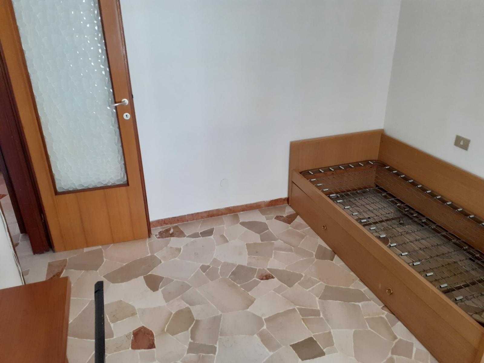 appartamento-in-vendita-a-cornaredo-milano-3-locali-trilocale-spaziourbano-immobiliare-vende-2