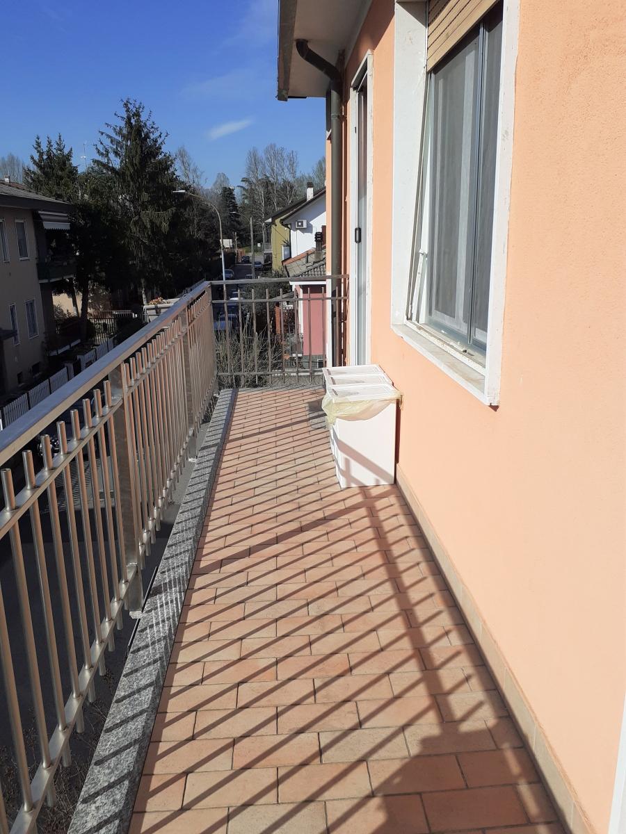 appartamento-in-vendita-a-cornaredo-milano-3-locali-trilocale-spaziourbano-immobiliare-vende-20