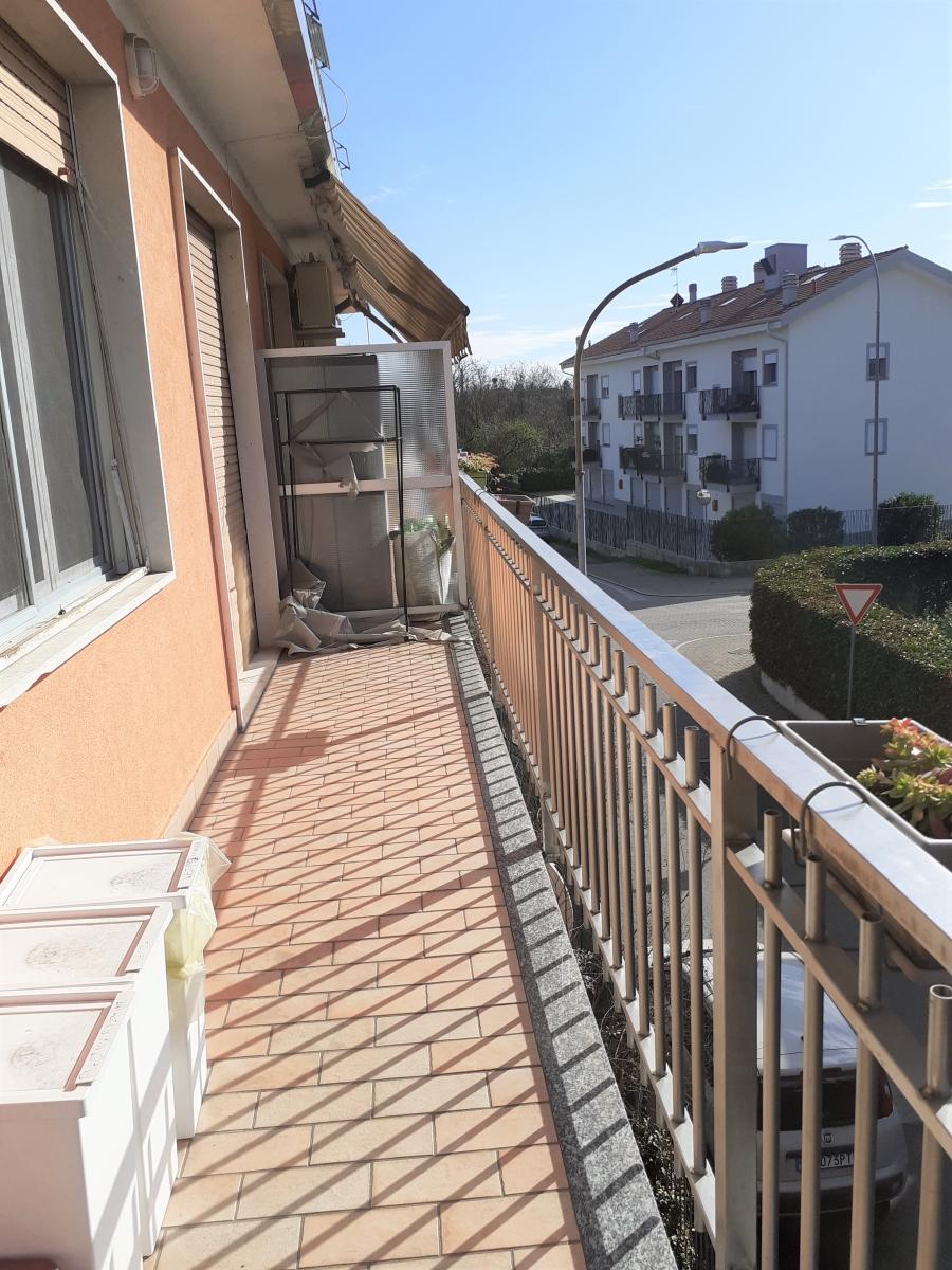 appartamento-in-vendita-a-cornaredo-milano-3-locali-trilocale-spaziourbano-immobiliare-vende-21