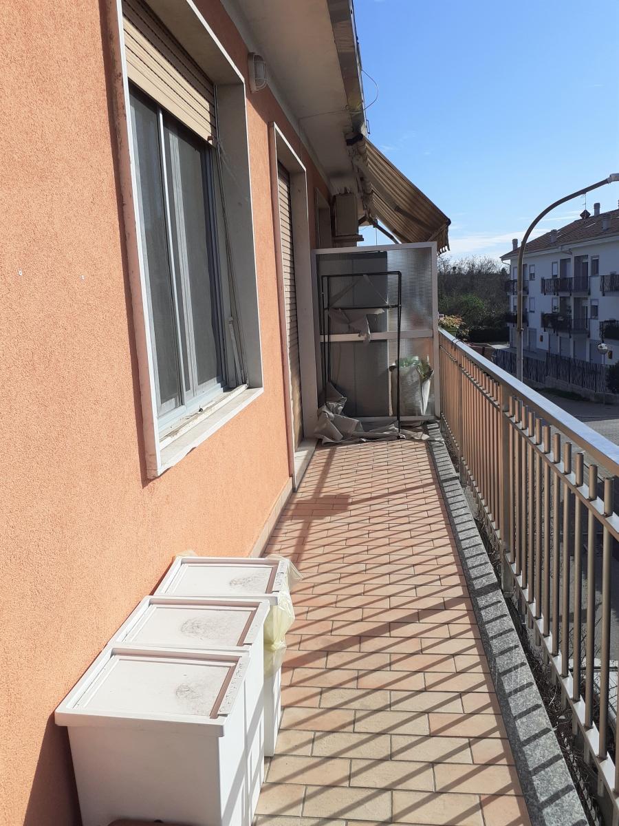appartamento-in-vendita-a-cornaredo-milano-3-locali-trilocale-spaziourbano-immobiliare-vende-22