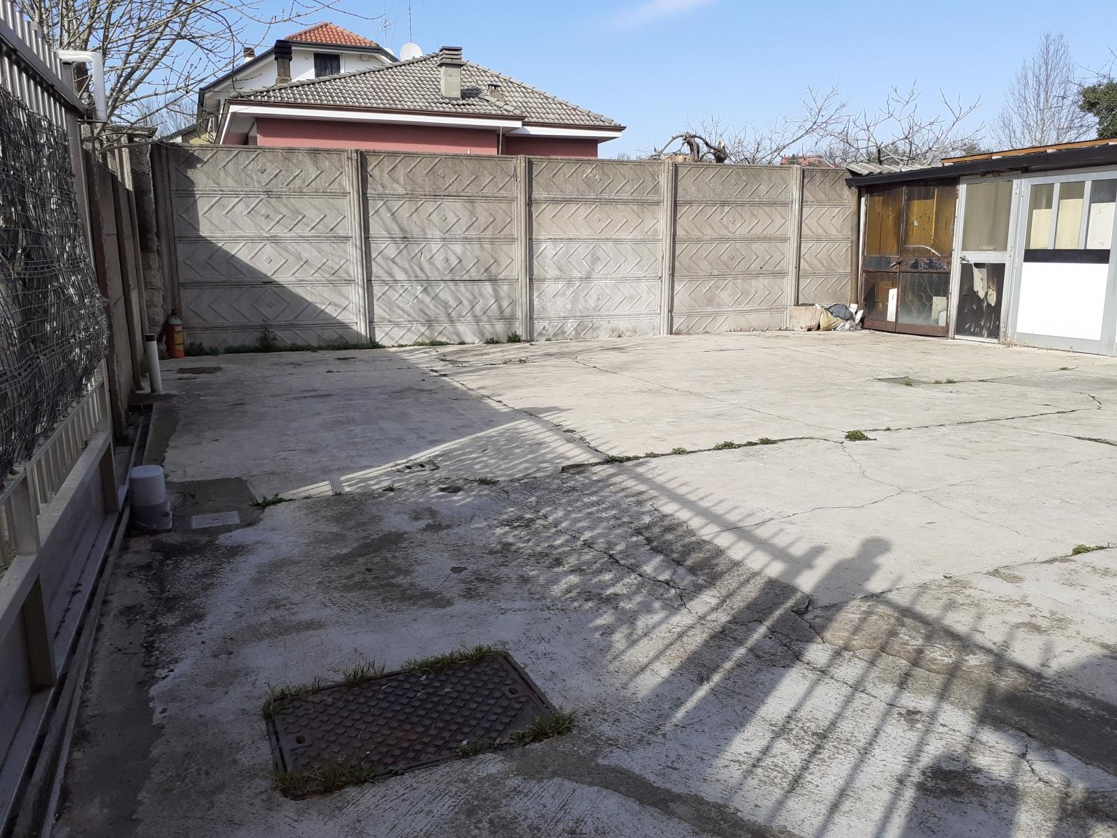 appartamento-in-vendita-a-cornaredo-milano-3-locali-trilocale-spaziourbano-immobiliare-vende-24