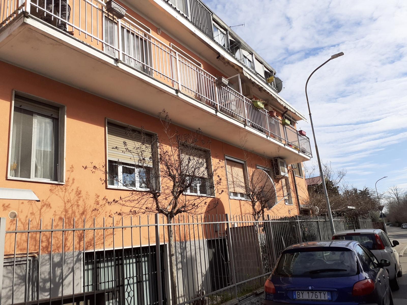 appartamento-in-vendita-a-cornaredo-milano-3-locali-trilocale-spaziourbano-immobiliare-vende-25