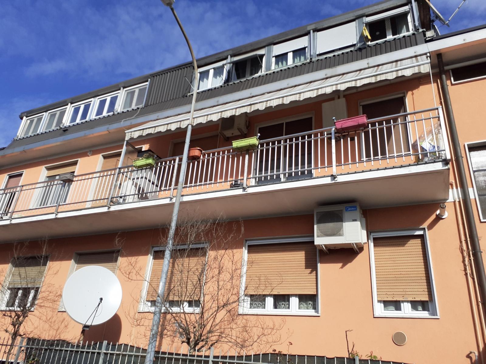 appartamento-in-vendita-a-cornaredo-milano-3-locali-trilocale-spaziourbano-immobiliare-vende-26