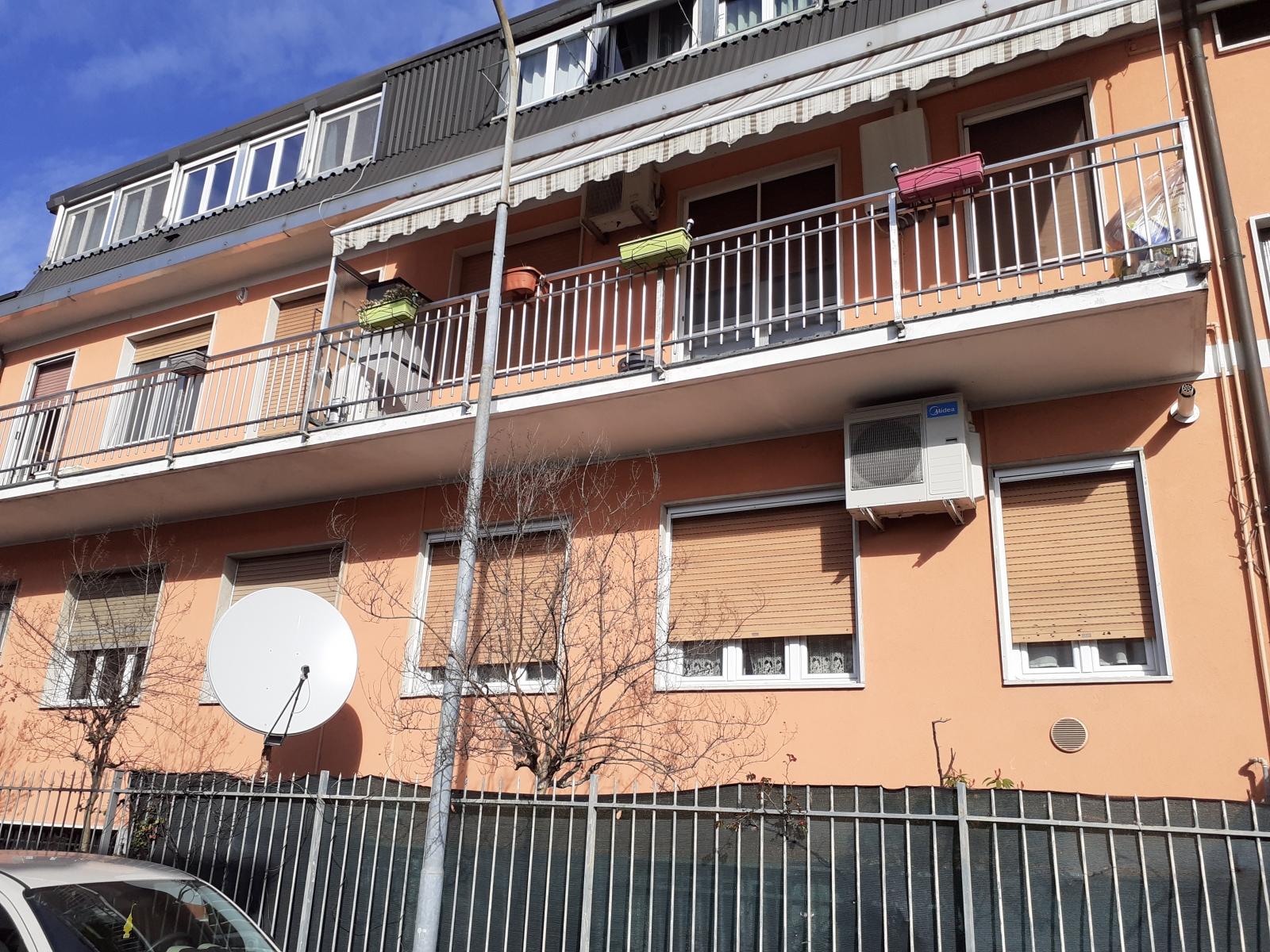 appartamento-in-vendita-a-cornaredo-milano-3-locali-trilocale-spaziourbano-immobiliare-vende-27
