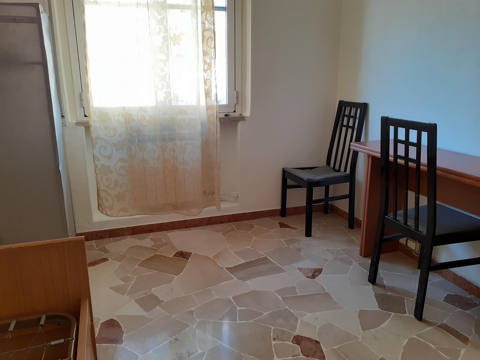 appartamento-in-vendita-a-cornaredo-milano-3-locali-trilocale-spaziourbano-immobiliare-vende-3