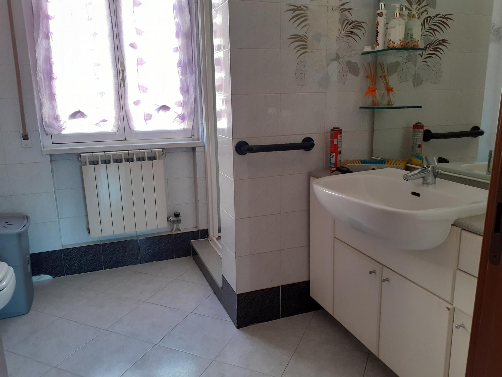 appartamento-in-vendita-a-cornaredo-milano-3-locali-trilocale-spaziourbano-immobiliare-vende-4
