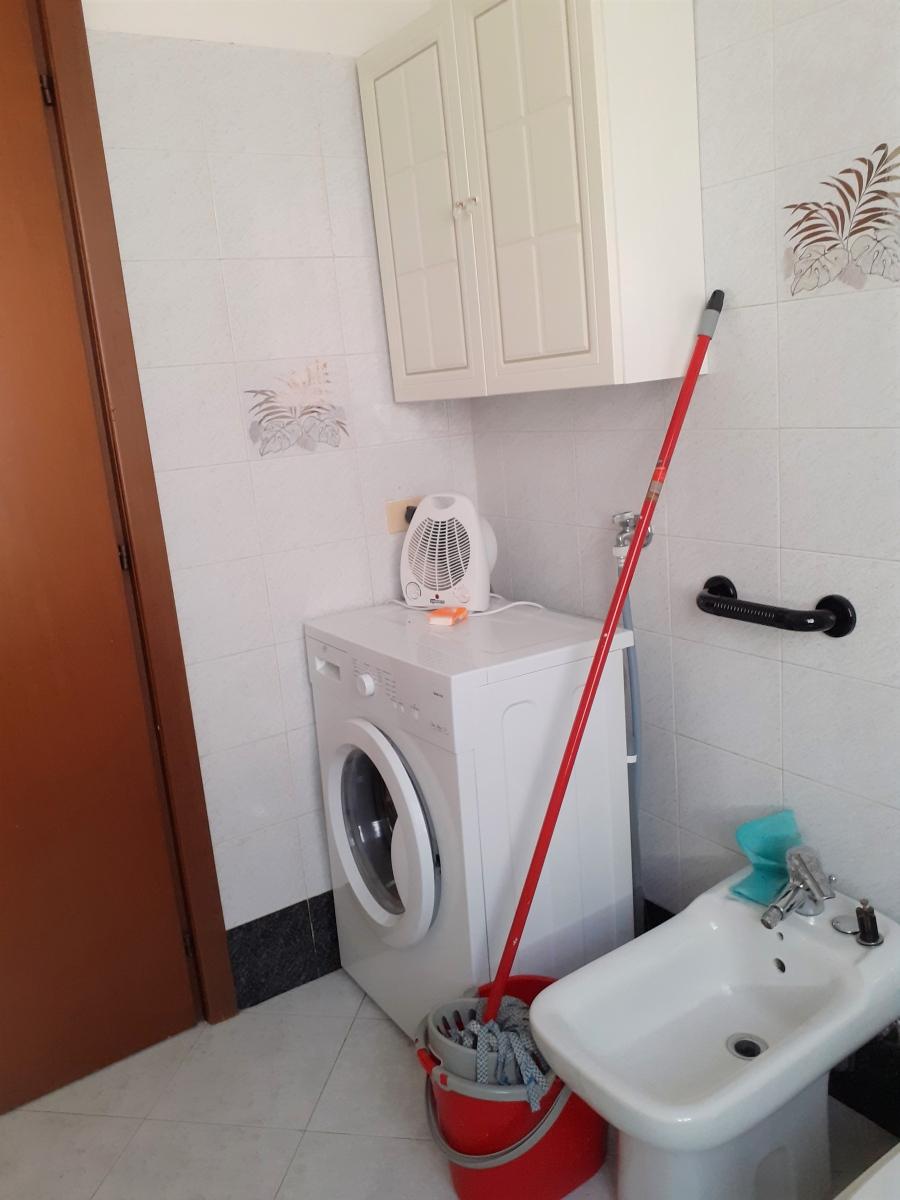 appartamento-in-vendita-a-cornaredo-milano-3-locali-trilocale-spaziourbano-immobiliare-vende-6