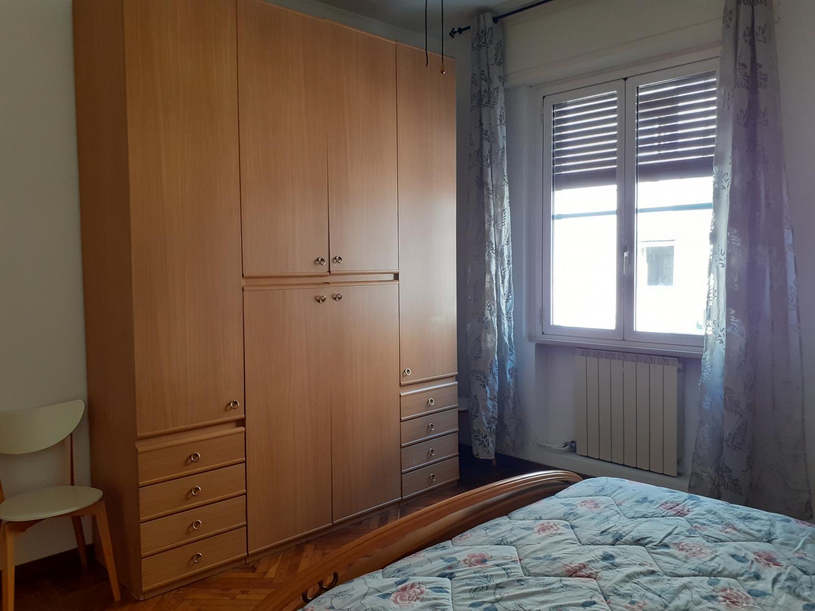 appartamento-in-vendita-a-cornaredo-milano-3-locali-trilocale-spaziourbano-immobiliare-vende-9