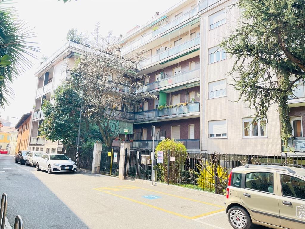 appartamento-in-vendita-baggio-milano-2-locali-spaziourbano-immobiliare-vende-3