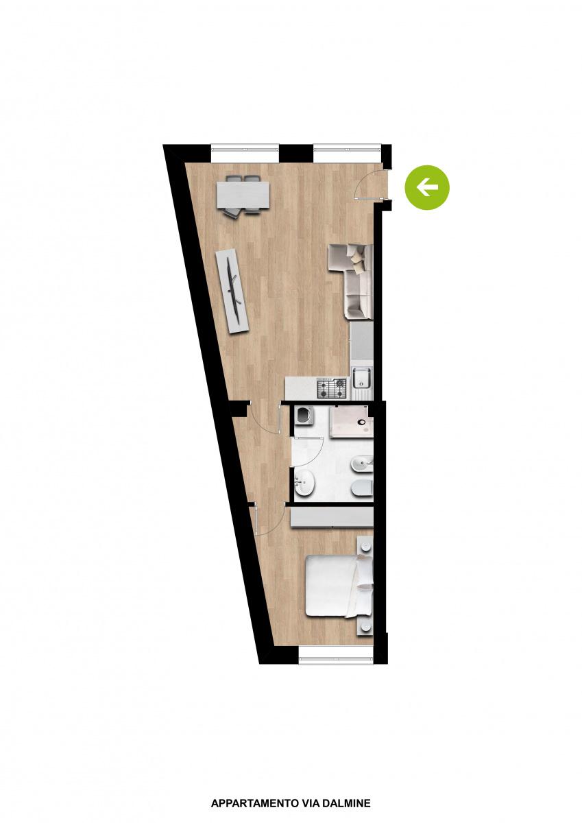 appartamento-in-vendita-baggio-milano-spaziourbano-immobiliare-vende-2-locali-bilocale-1