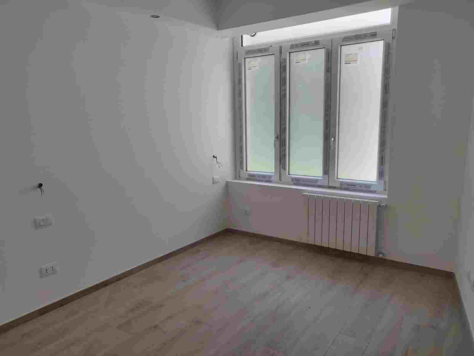 appartamento-in-vendita-baggio-milano-spaziourbano-immobiliare-vende-2-locali-bilocale-4