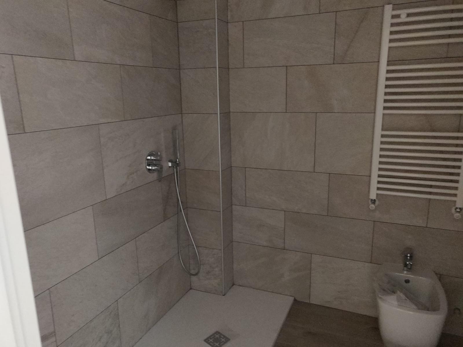 appartamento-in-vendita-baggio-milano-spaziourbano-immobiliare-vende-2-locali-bilocale-5