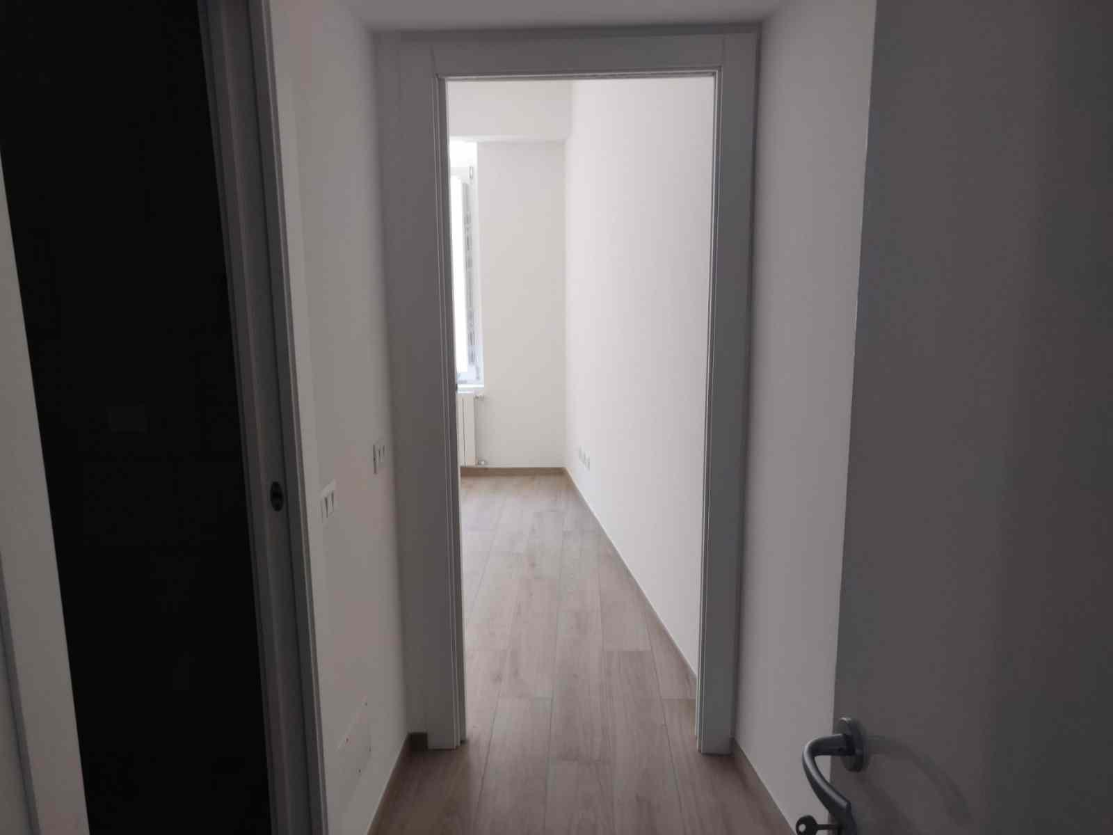 appartamento-in-vendita-baggio-milano-spaziourbano-immobiliare-vende-2-locali-bilocale-6
