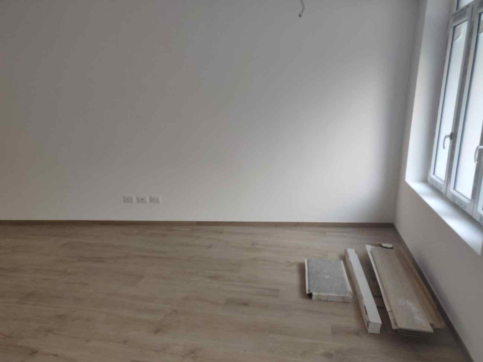 appartamento-in-vendita-baggio-milano-spaziourbano-immobiliare-vende-2-locali-bilocale-7