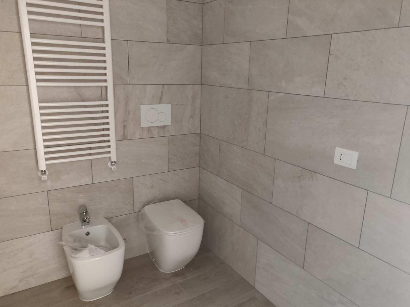 appartamento-in-vendita-baggio-milano-spaziourbano-immobiliare-vende-2-locali-bilocale-8