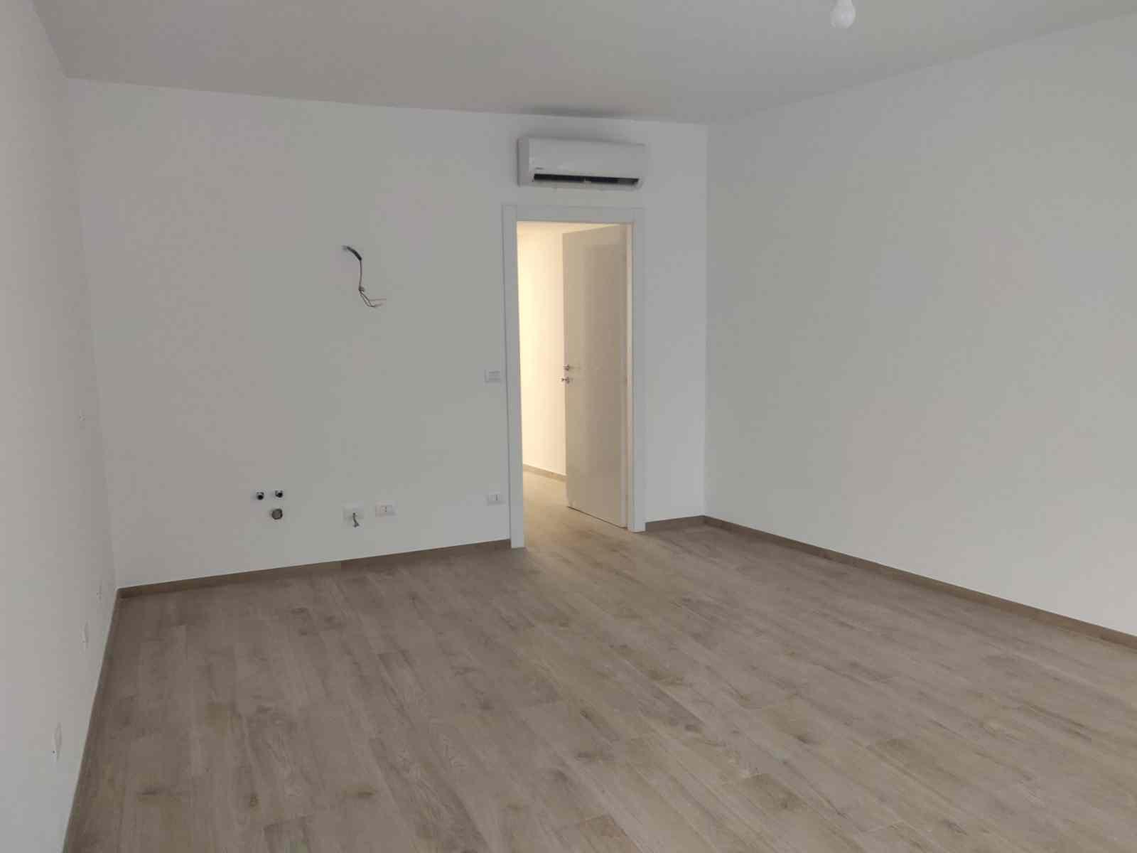 appartamento-in-vendita-baggio-milano-spaziourbano-immobiliare-vende-2-locali-bilocale-9