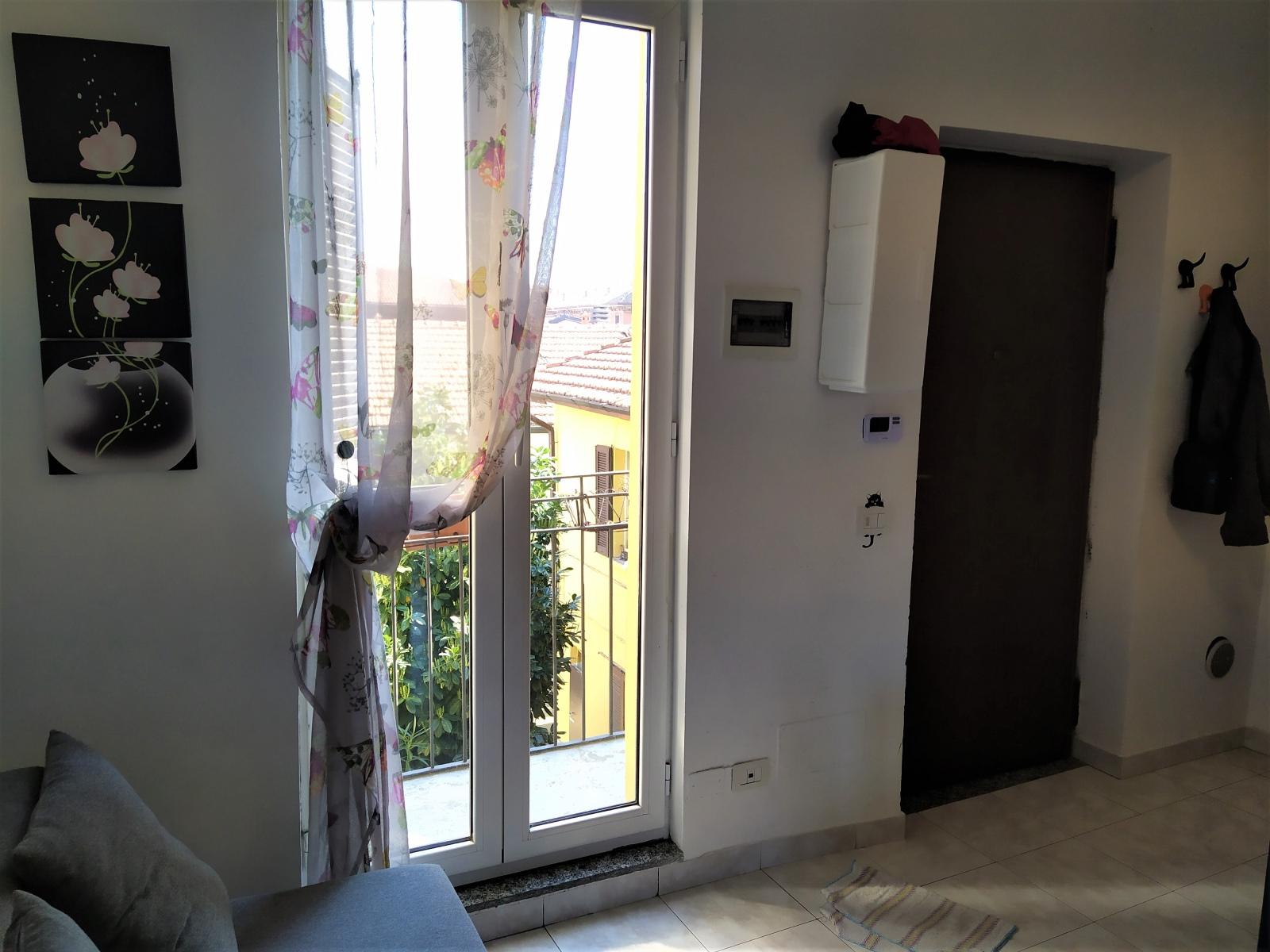 baggio-centro-storico-due-locali-in-vendita-milano-spaziourbano-immobiliare-dove-trovi-casa-17