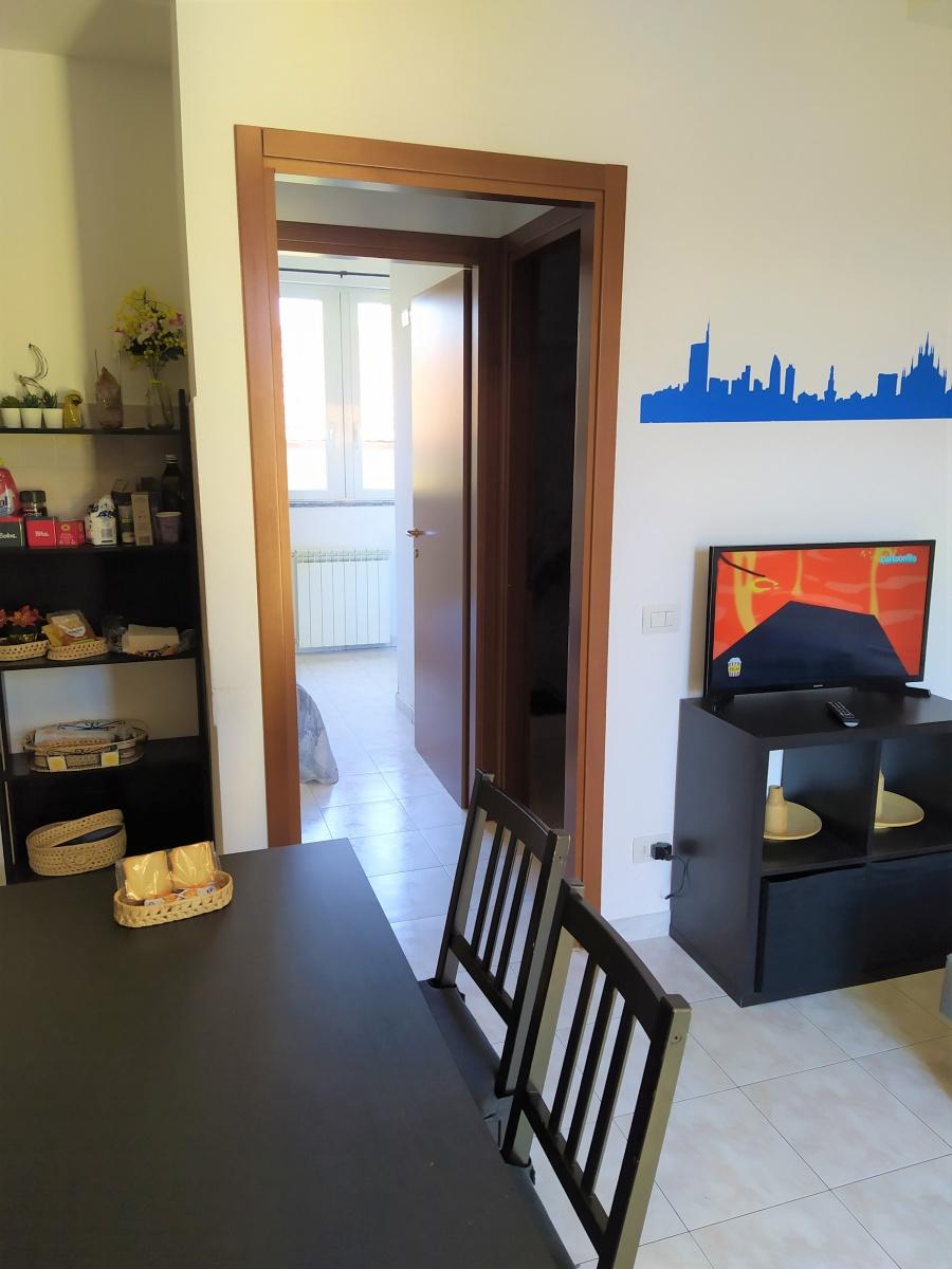 baggio-centro-storico-due-locali-in-vendita-milano-spaziourbano-immobiliare-dove-trovi-casa-2