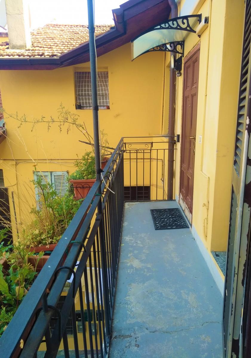 baggio-centro-storico-due-locali-in-vendita-milano-spaziourbano-immobiliare-dove-trovi-casa-5