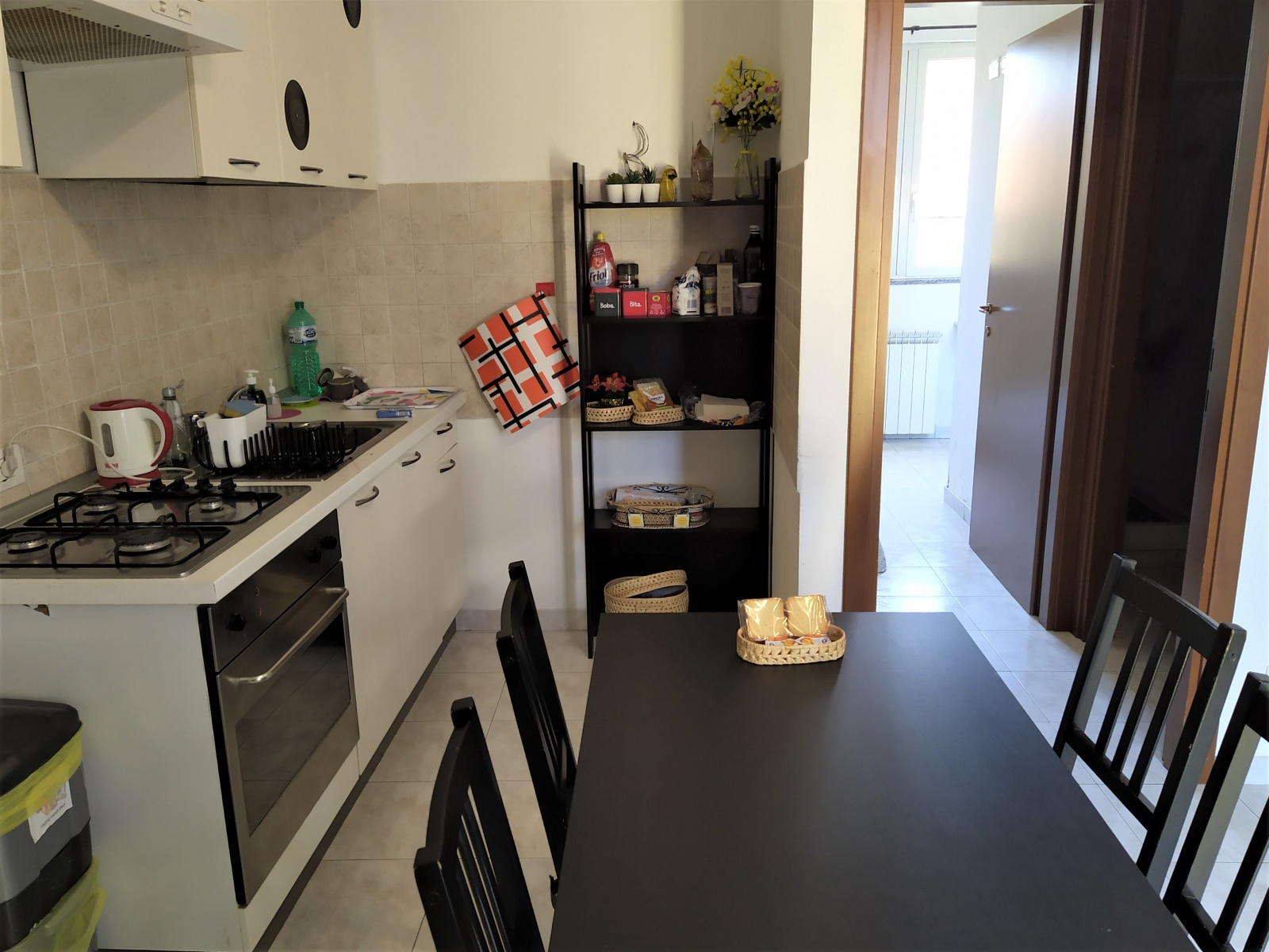borgo-di-baggio-bilocale-in-vendita-milano-spaziourbano-immobiliare-dove-trovi-casa-real-estate