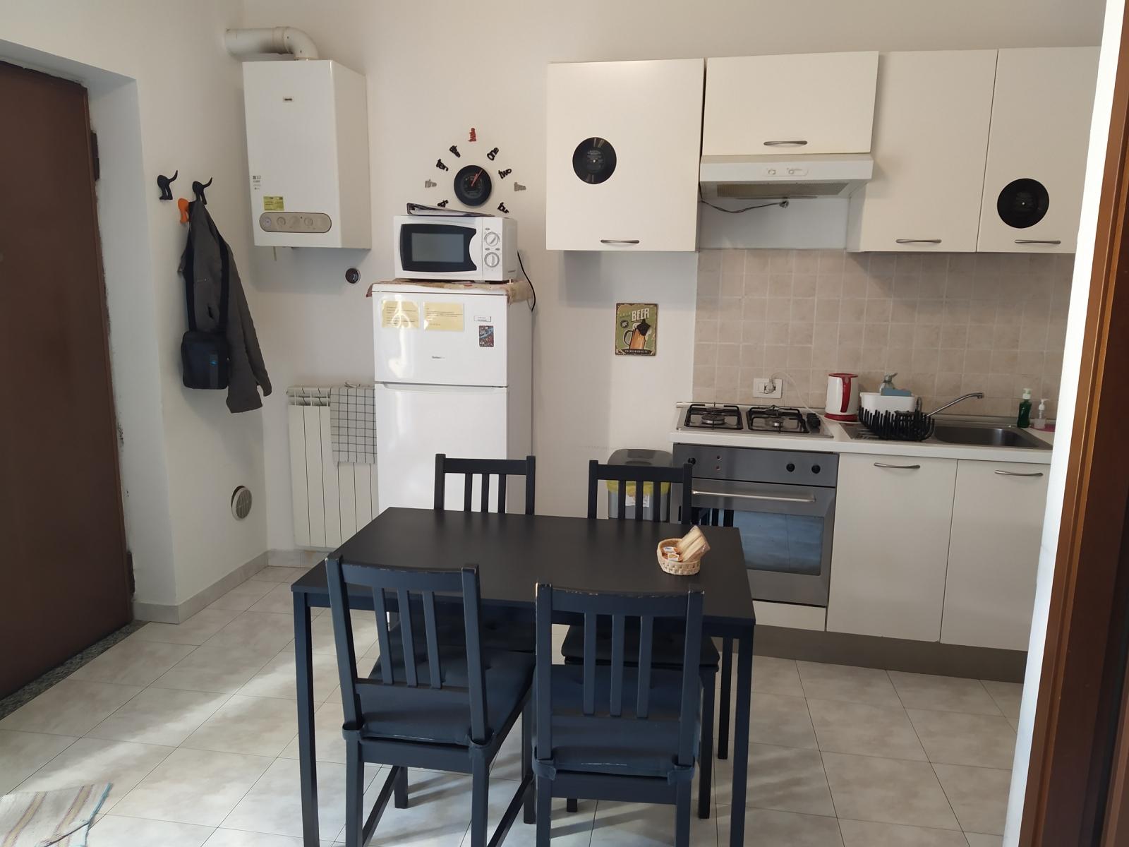 borgo-di-baggio-centro-storico-bilocale-in-vendita-milano-spaziourbano-immobiliare-dove-trovi-casa-real-estate-2