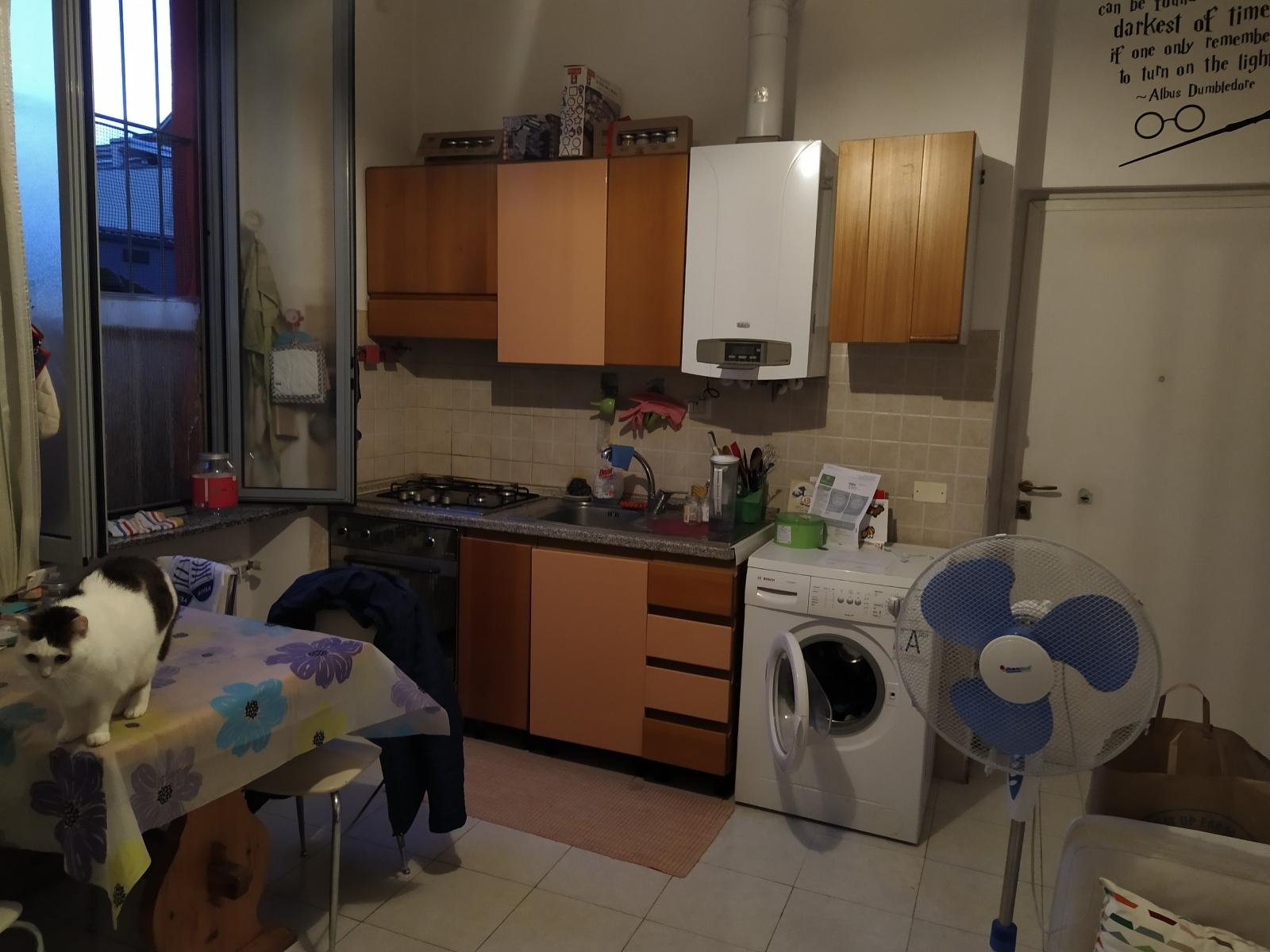 casa-in-vendita-milano-baggio-due-locali-investimento-spaziourbano-immobiliare-dove-trovi-casa-real-estate-affare-7