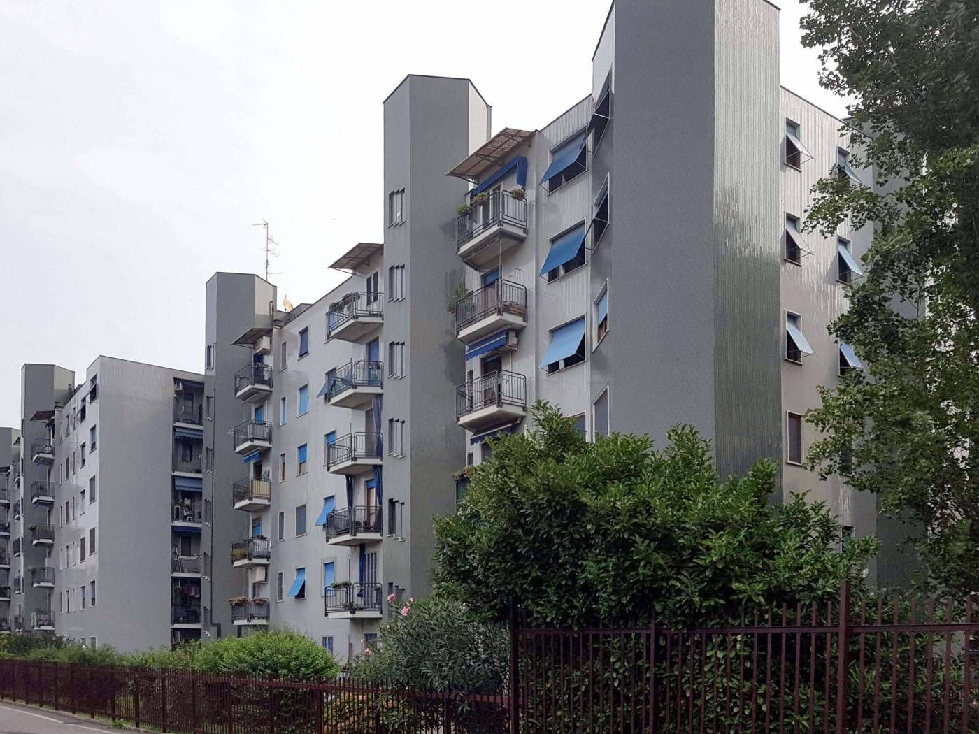 appartamento-in-vendita-milano-baggio-san-siro-forze-armate-quadrilocale-4-locali-quattro-spaziourbano-immobiliare-vende-1
