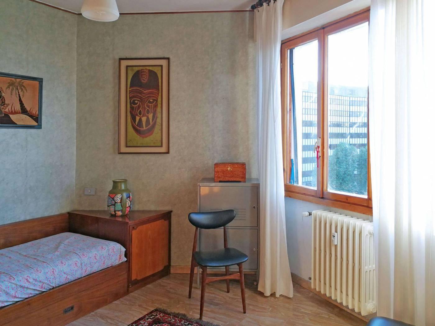 appartamento-in-vendita-milano-baggio-san-siro-forze-armate-quadrilocale-4-locali-quattro-spaziourbano-immobiliare-vende-10