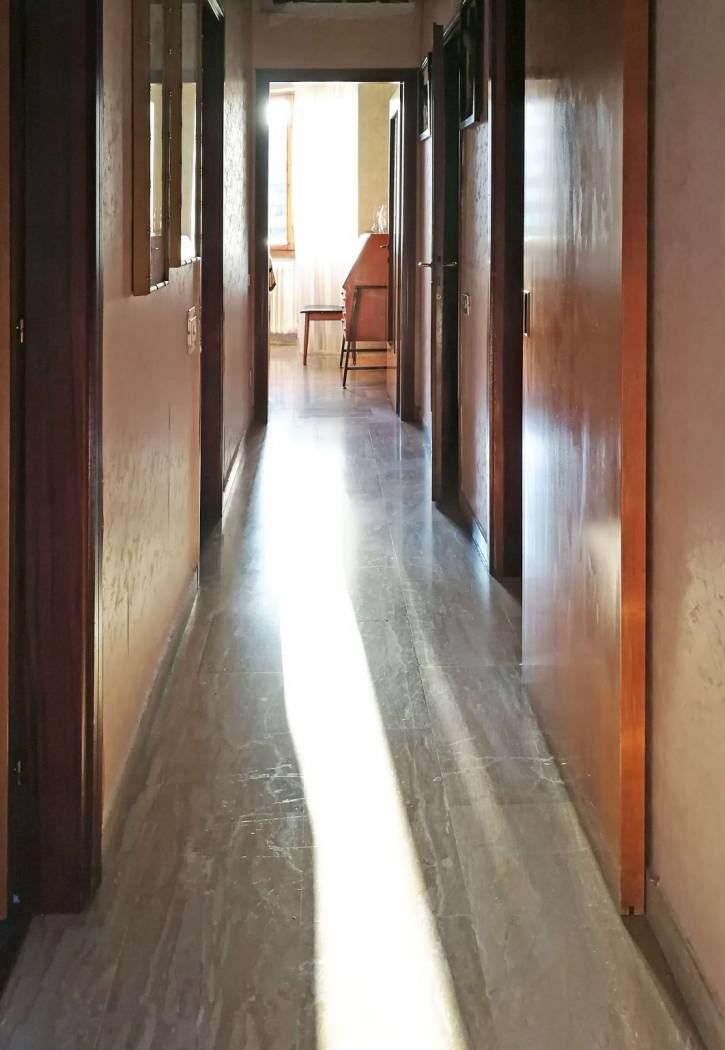appartamento-in-vendita-milano-baggio-san-siro-forze-armate-quadrilocale-4-locali-quattro-spaziourbano-immobiliare-vende-11