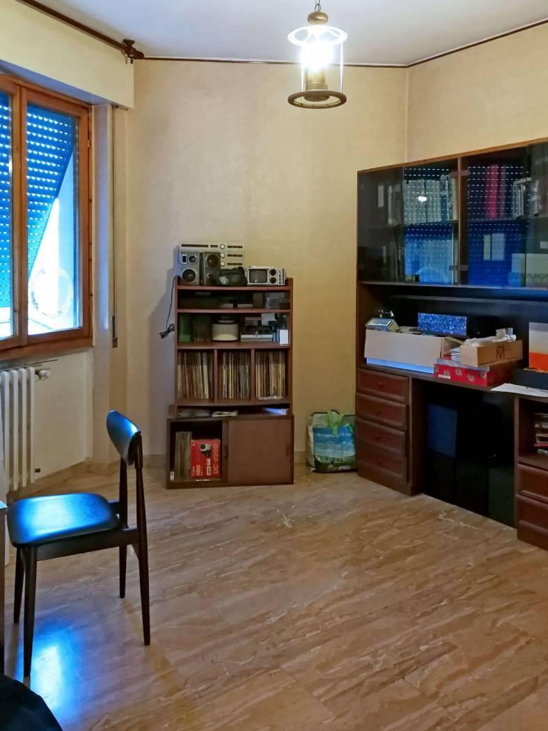 appartamento-in-vendita-milano-baggio-san-siro-forze-armate-quadrilocale-4-locali-quattro-spaziourbano-immobiliare-vende-13