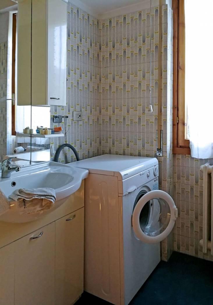 appartamento-in-vendita-milano-baggio-san-siro-forze-armate-quadrilocale-4-locali-quattro-spaziourbano-immobiliare-vende-14