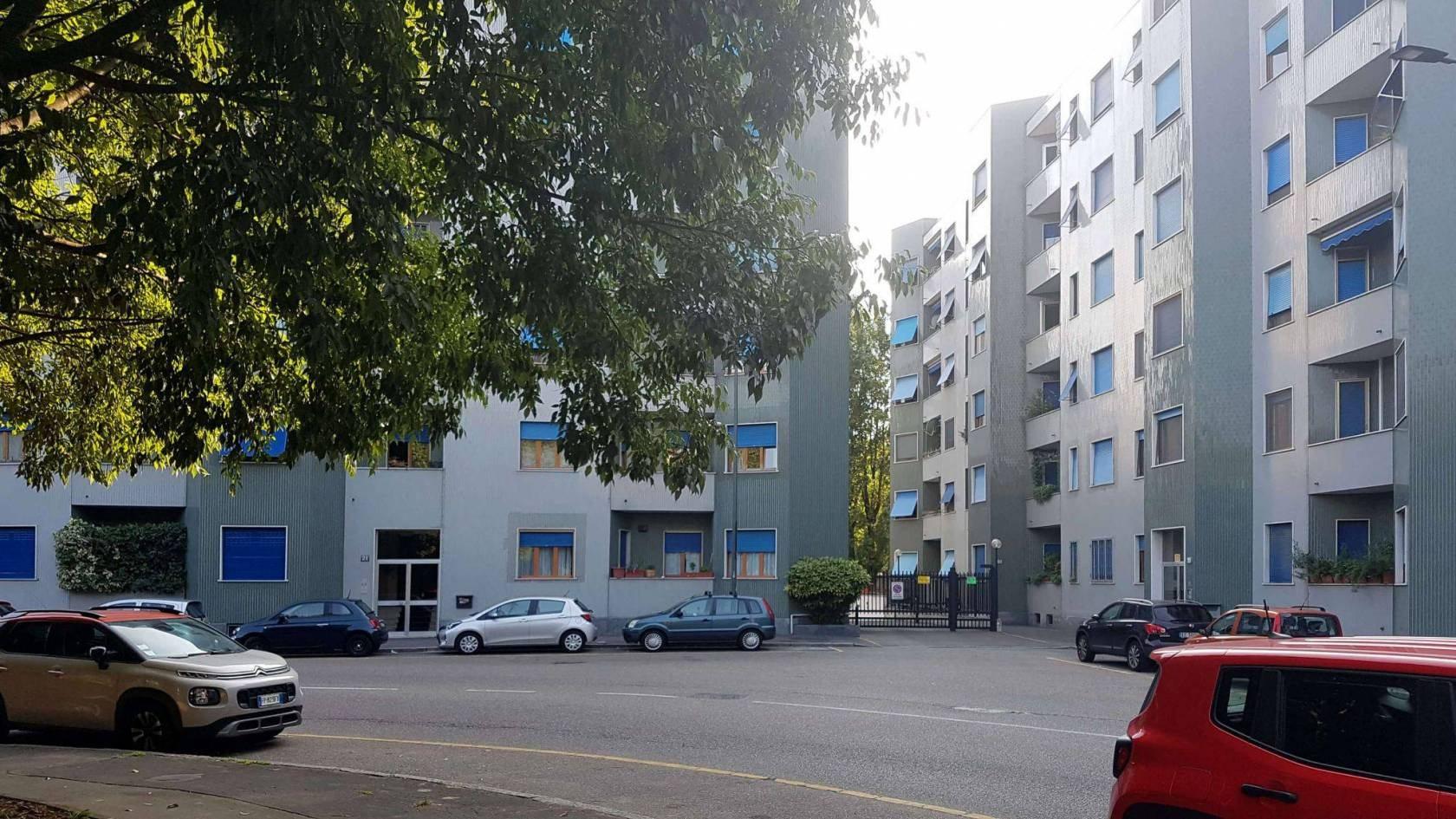 appartamento-in-vendita-milano-baggio-san-siro-forze-armate-quadrilocale-4-locali-quattro-spaziourbano-immobiliare-vende-15