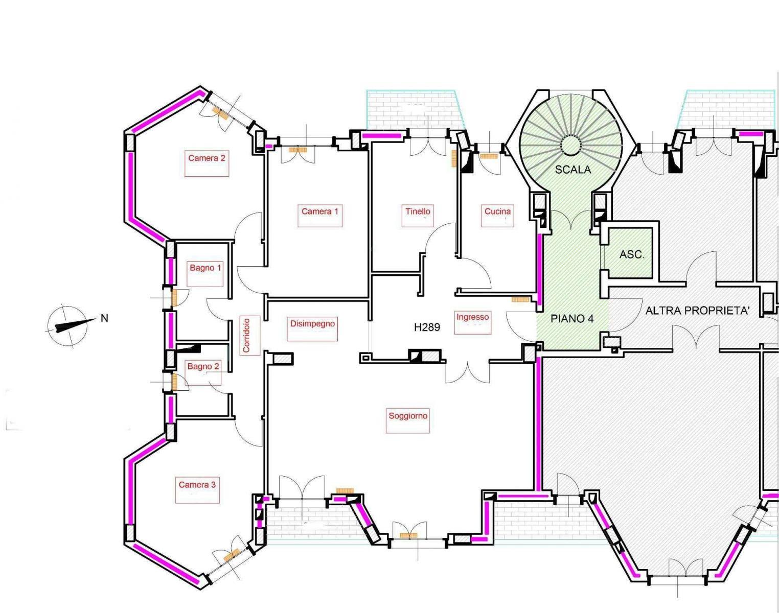 appartamento-in-vendita-milano-baggio-san-siro-forze-armate-quadrilocale-4-locali-quattro-spaziourbano-immobiliare-vende-16