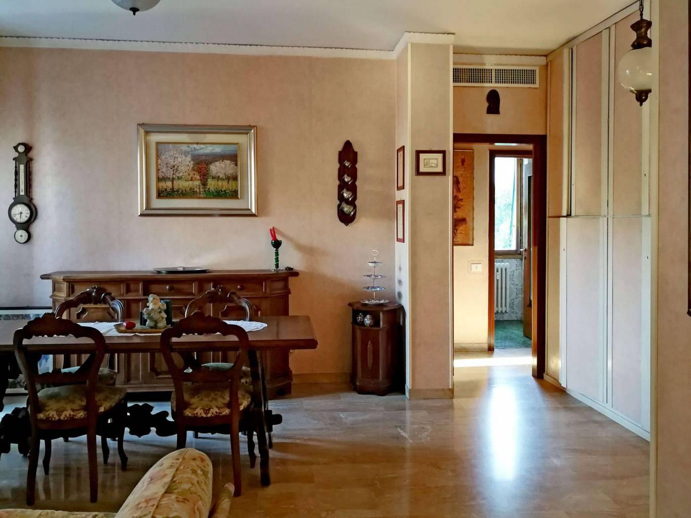 appartamento-in-vendita-milano-baggio-san-siro-forze-armate-quadrilocale-4-locali-quattro-spaziourbano-immobiliare-vende-2