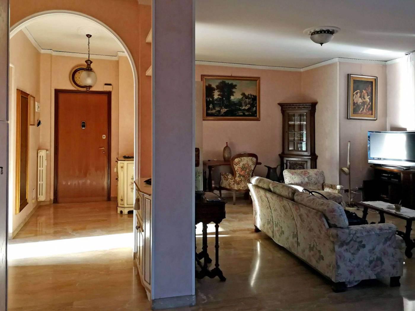 appartamento-in-vendita-milano-baggio-san-siro-forze-armate-quadrilocale-4-locali-quattro-spaziourbano-immobiliare-vende-3