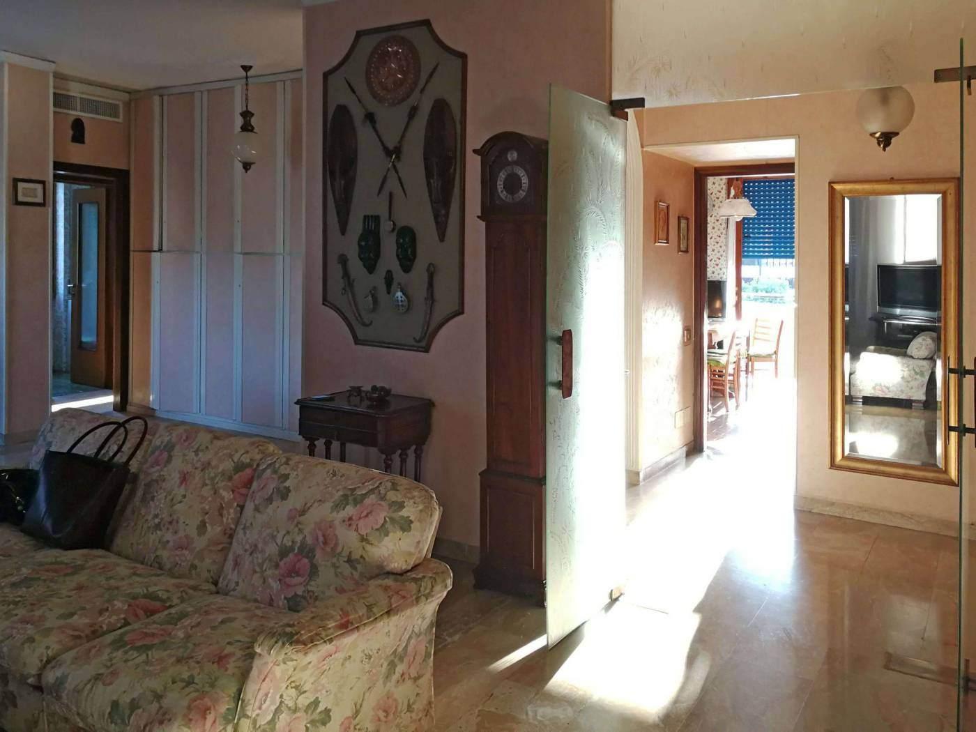 appartamento-in-vendita-milano-baggio-san-siro-forze-armate-quadrilocale-4-locali-quattro-spaziourbano-immobiliare-vende-4