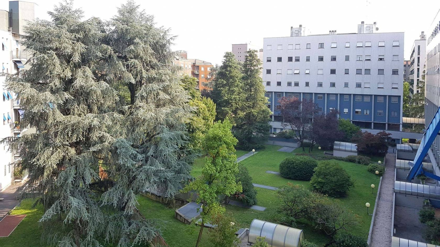 appartamento-in-vendita-milano-baggio-san-siro-forze-armate-quadrilocale-4-locali-quattro-spaziourbano-immobiliare-vende-5