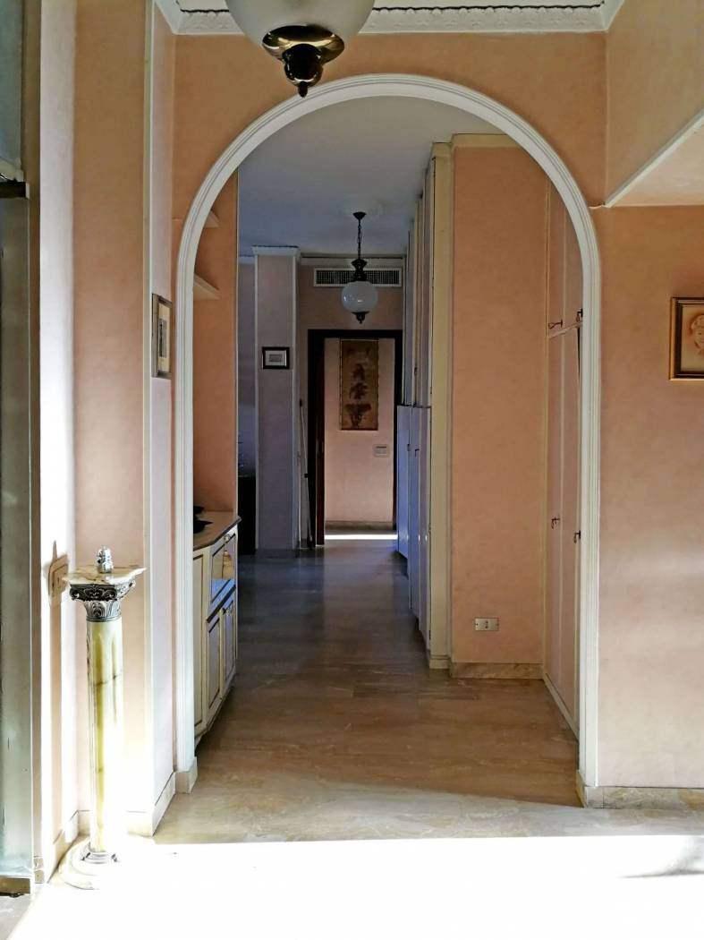 appartamento-in-vendita-milano-baggio-san-siro-forze-armate-quadrilocale-4-locali-quattro-spaziourbano-immobiliare-vende-6