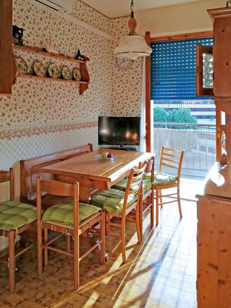 appartamento-in-vendita-milano-baggio-san-siro-forze-armate-quadrilocale-4-locali-quattro-spaziourbano-immobiliare-vende-7