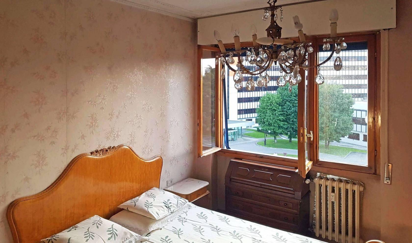 appartamento-in-vendita-milano-baggio-san-siro-forze-armate-quadrilocale-4-locali-quattro-spaziourbano-immobiliare-vende-9