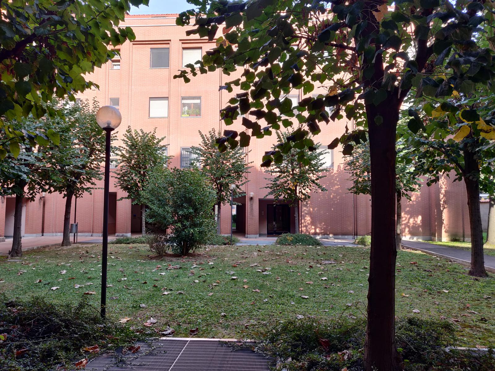 appartamento-3-locali-trilocale-in-vendita-a-milano-san-siro-baggio-forze-armate-spaziourbano-immobiliare-vende-36