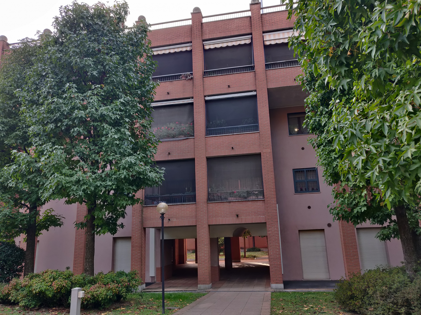 appartamento-3-locali-trilocale-in-vendita-a-milano-san-siro-baggio-forze-armate-spaziourbano-immobiliare-vende-4