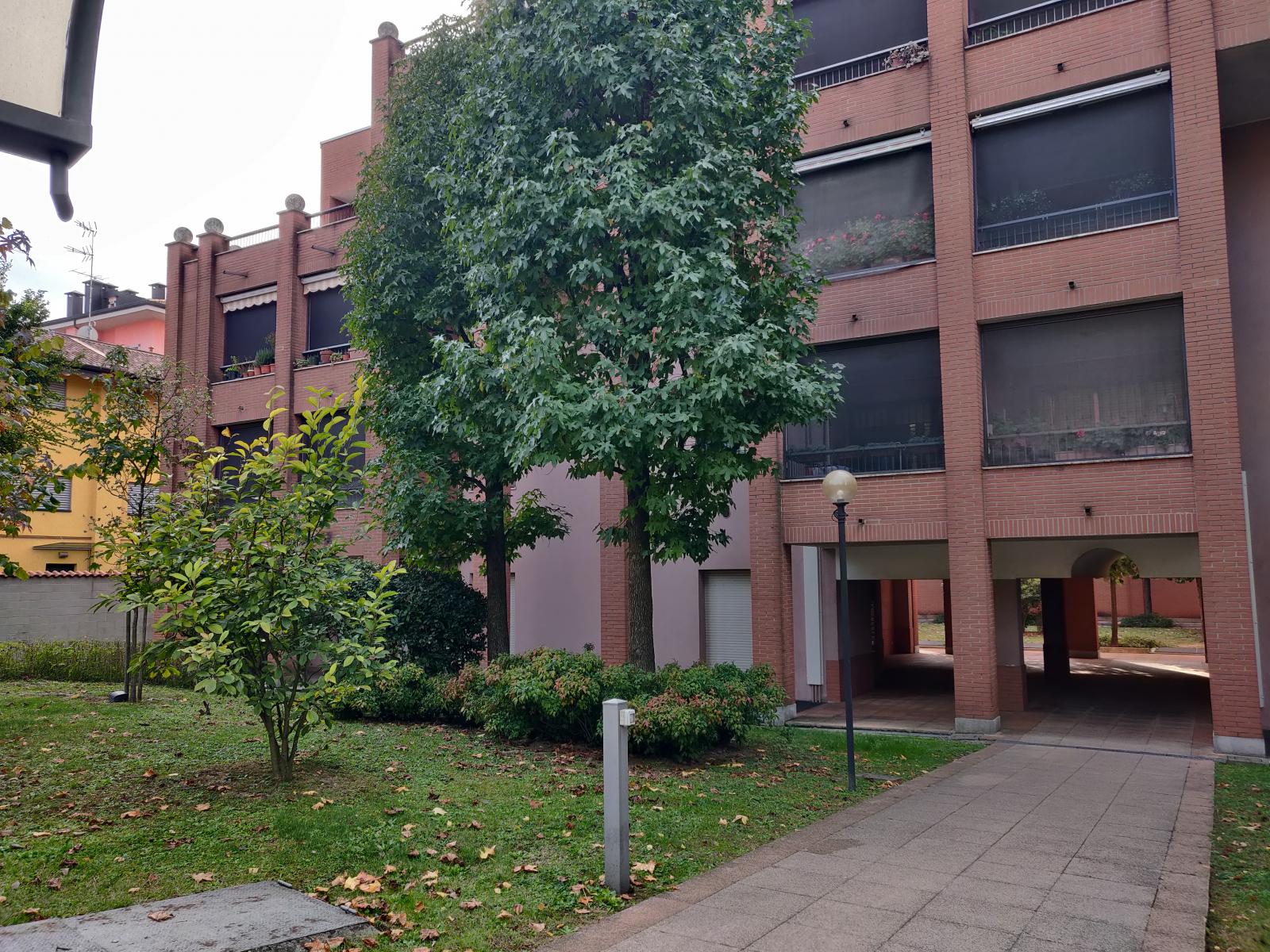 appartamento-3-locali-trilocale-in-vendita-a-milano-san-siro-baggio-forze-armate-spaziourbano-immobiliare-vende-5