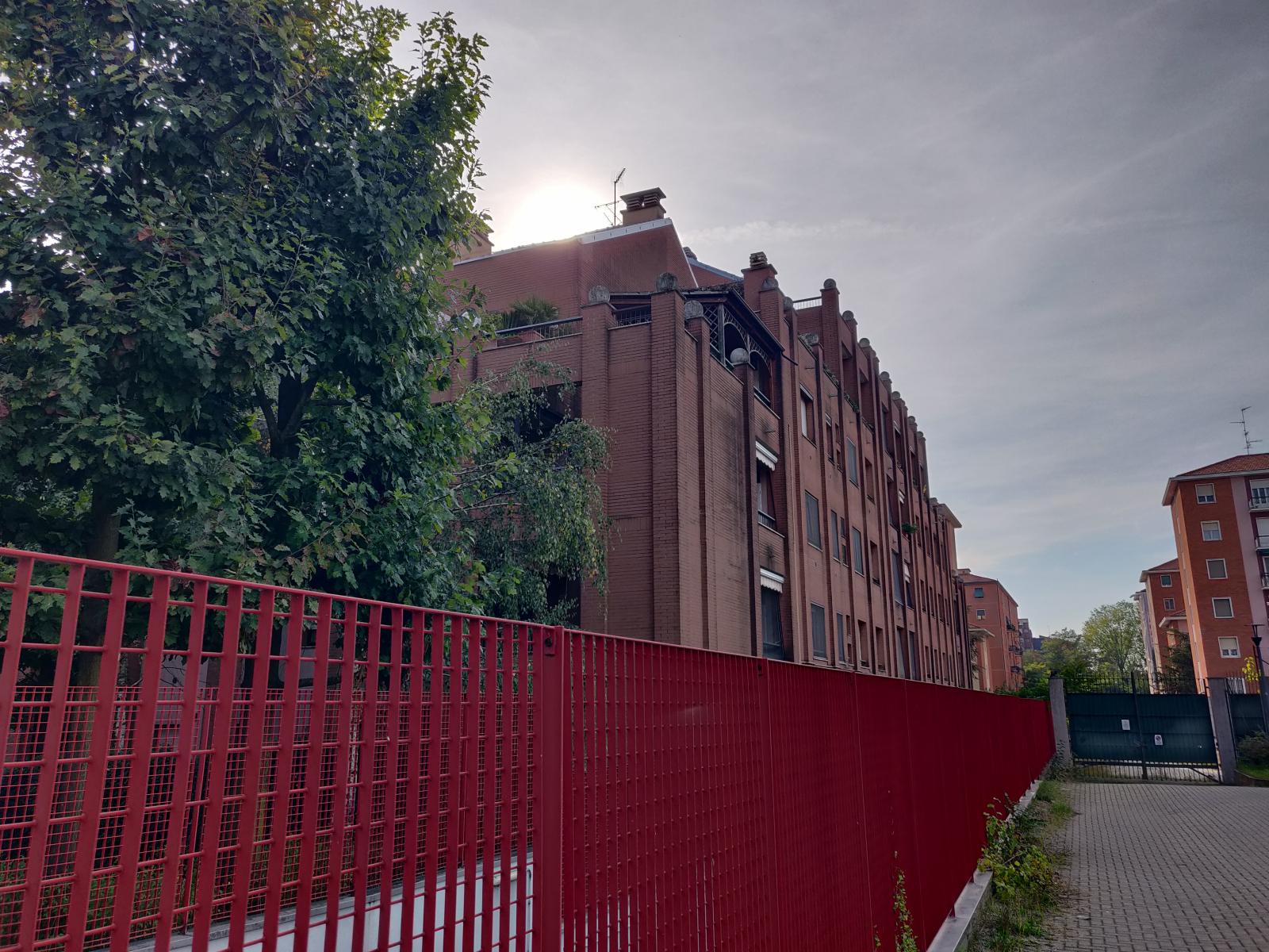 appartamento-3-locali-trilocale-in-vendita-a-milano-san-siro-baggio-forze-armate-spaziourbano-immobiliare-vende-8