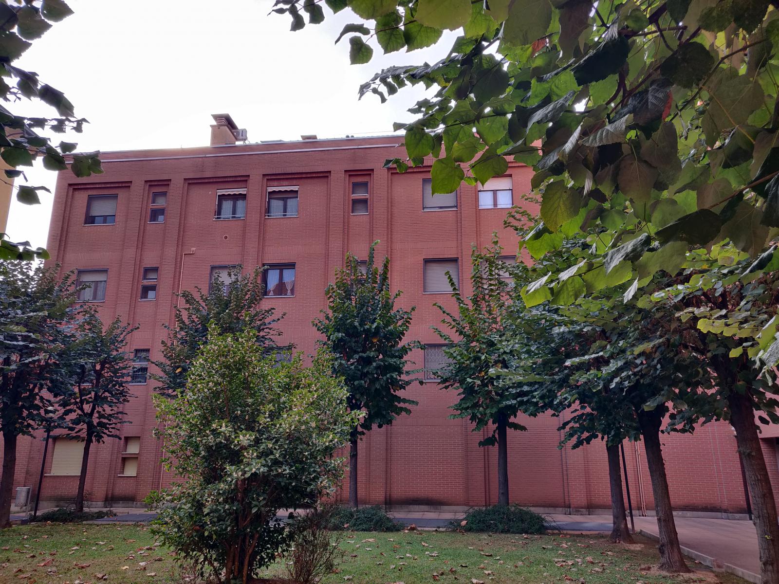 appartamento-3-locali-trilocale-in-vendita-a-milano-san-siro-baggio-forze-armate-spaziourbano-immobiliare-vende-9