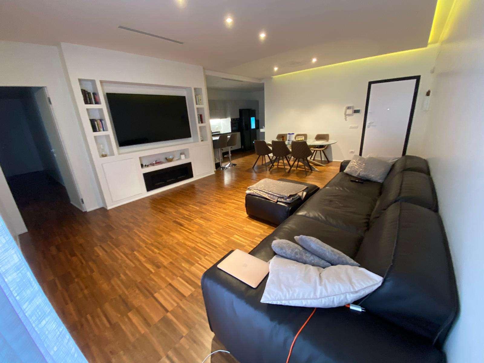 Appartamento-in-vendita-3-tre-locali-terrazzo-giardino-nuova-costruzione-spaziourbano-immobiliare-vende-milano-10